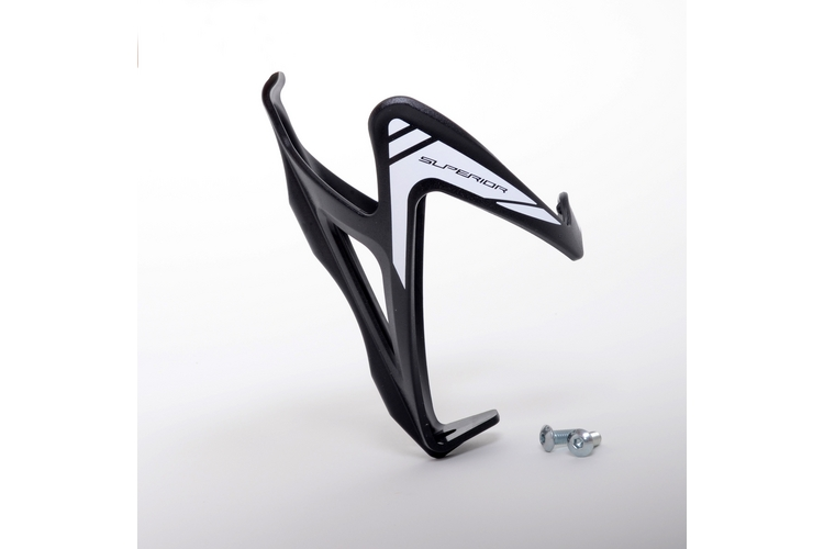 Košík SUPERIOR plast