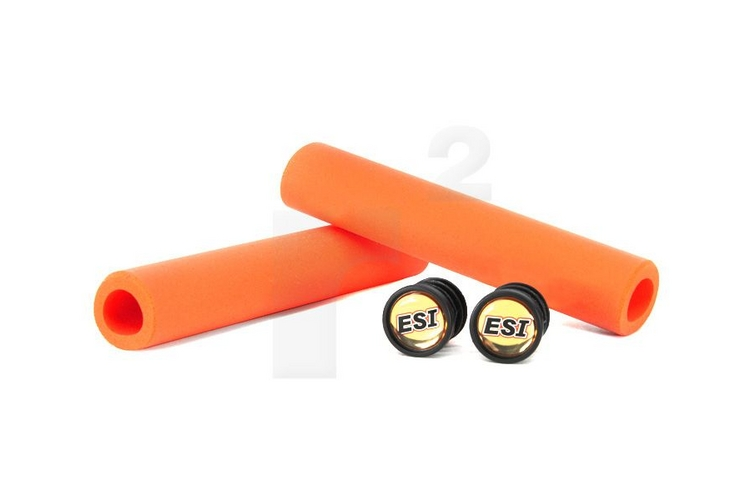 Madla ESI EDGE orange